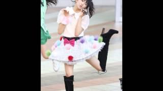 画像:http://i.listen.jp/img/news/20121106/41772_1.jpg 私立恵比寿中...