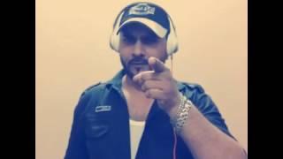 Mohabbat barsa dena karaoke