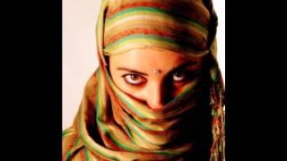 Música Árabe 2