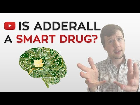 does-adderall-really-make-you-smarter?