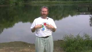 8 Extraordinary Vessels Qigong: Deep Channel Medical Chi Kung Exercise Heals Emotion