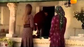 Турецкий Сериал Между Небом и Землей Небесная Любовь 39 серия смотреть онлайн на русском языке