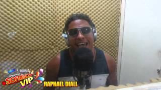02 RAPHAEL DIAL CONVIDANDO PRA SOFRÊNCIA VIP  OK