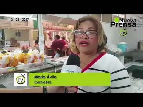Resumen Informativo 13/08/2017