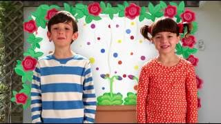 Topsy and Tim Episode 2