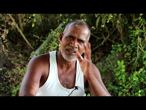 """""""Organic Farming Story : Confession of Organic Farmer""""♥ Alchemy Talks"""