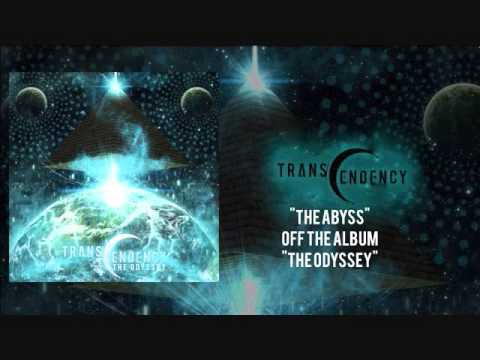 Transcendency - The Abyss