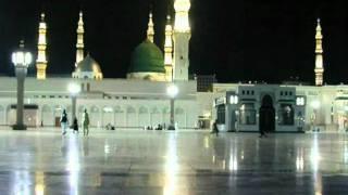 Vari Vari jawan.Naat Khwan. M Ahsan Iqbal Hamdami Gujranwala 03006421645.mp4