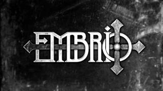 Embrio - vanished memories (demo version)