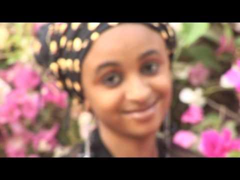 Download Mr Bangees - Shahuda Official video (Engausa Album Hausa Song)