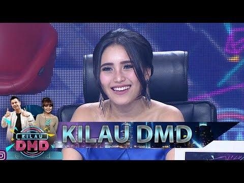 Jadinya Lucu Nih Kalo Ayu Ting Ting yg Ngomong Pakai Logat Indramayu - Kilau DMD (28/2)