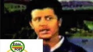 Kennedy Mengesha best songs | ኬነዲ መንገሻ ምርጥ የፍቅር ዘፈኖች | Best Ethiopian Amharic Love Songs collection