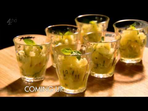 Kitchen Nightmares Uk Season  The Fish And Anchor