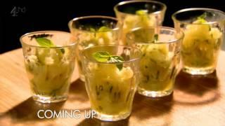 Gordon Ramsay's Home Cooking S01E19