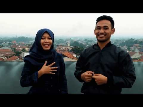 Profil STIE NIBA Business School Bogor