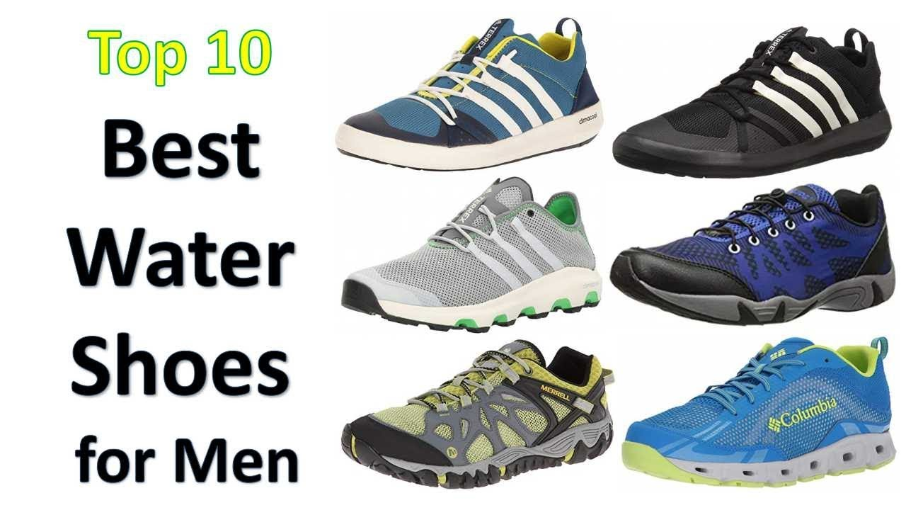 109de5b1c93a Best Water Shoes For Men Reviews