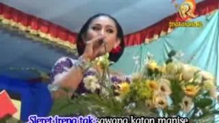 Video Nita - Podang Kuning (Official Music Video) download MP3, 3GP, MP4, WEBM, AVI, FLV Juni 2018