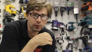 видео Аппараты раструбной (муфтовой) сварки пластиковых труб