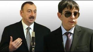 Paşinyan İlham Əliyevin oğlunu niyə əsgərlikdə, döyüş bölgəsində görmək istəyir?