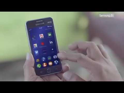 Samsung Mobile Bangladesh TVC