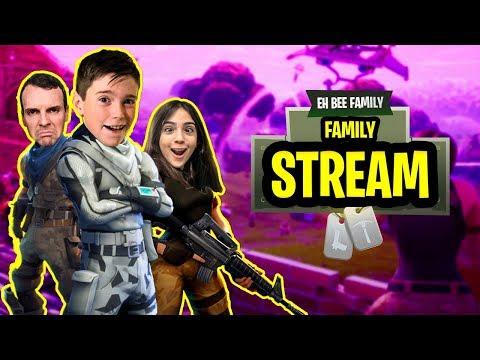 fortnite-family-live-gaming-for-good