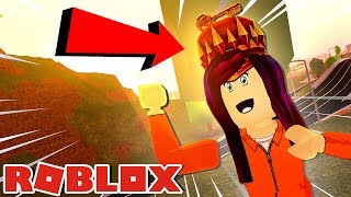 GETTING THE COPPER KEY CROWN! 👑 - Ready Player One Golden Dominus ROBLOX Event