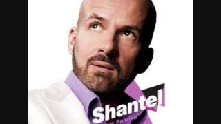 Shantel - Planet Paprika