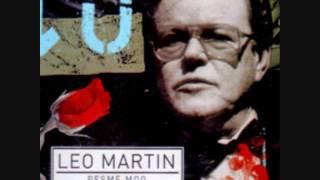 Leo Martin   Najveci hitovi