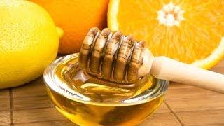 Я год пил воду с мёдом и лимоном по утрам. Что из этого вышло?