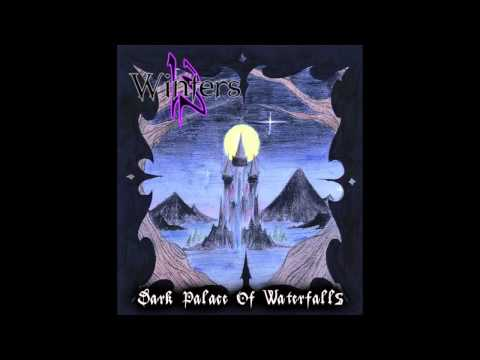 Winters - Solace of the Shadows