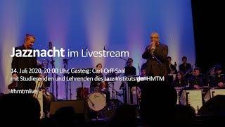 Jazznacht 2020