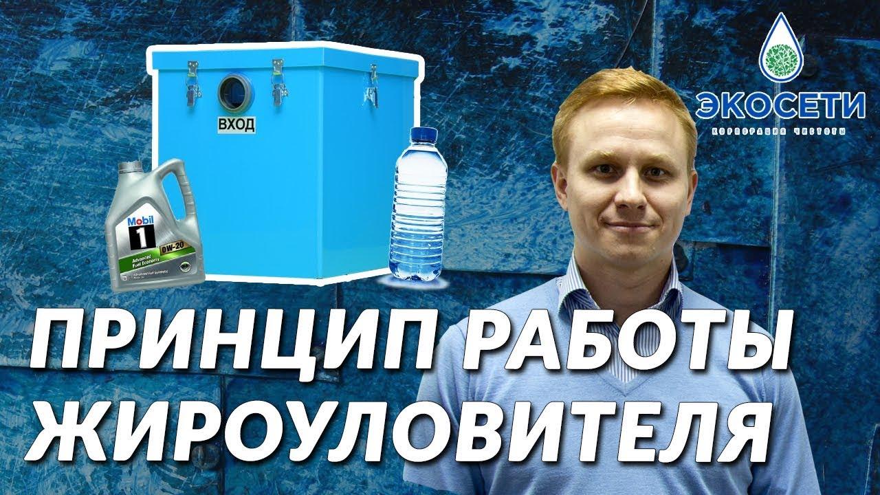 Купить жироуловитель под мойку за 4400 руб. В москве. Доставка жироулавливателей по россии.