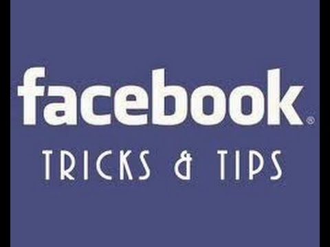 Post on Multiple Groups of Facebook in single click