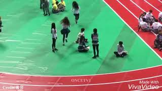 TWICE Members Prank Nayeon By Stealing Her Phone TWICE