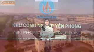 Ki ốt nhà ở xã hội Bắc Kỳ, Ấp Đồn, Yên Phong , Bắc Ninh