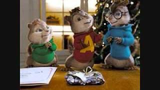 khurlee chipmunks