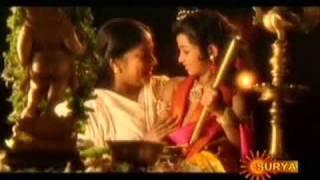 Sree Guruvayoorappan Supreme