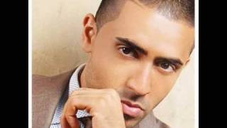 Jay Sean Ft Sean Paul - Do You Remember