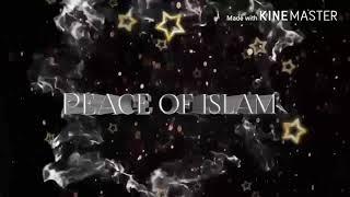 madine ka shair MD RAZI AHMAD peace of islam