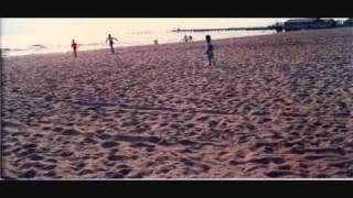 Shasha Marley - Promised Land (A State Of Mind)