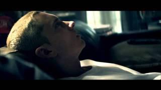 NEW 2012 = Eminem = If I Die Young Feat...Lil wAyNe _ GuDda Gudda h0t.mp4