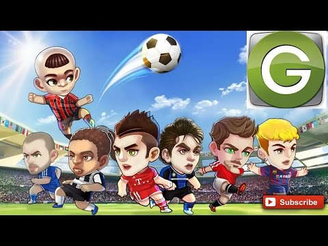Football Pro 2 - New Android Gameplay HD