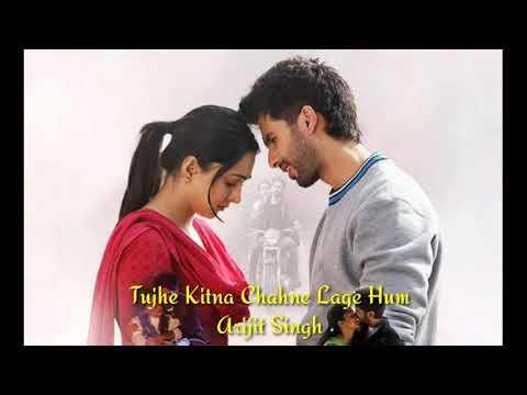 tujhe-kitna-chahne-lage-hum-lyrics-with-english-translation-–-kabir-singh