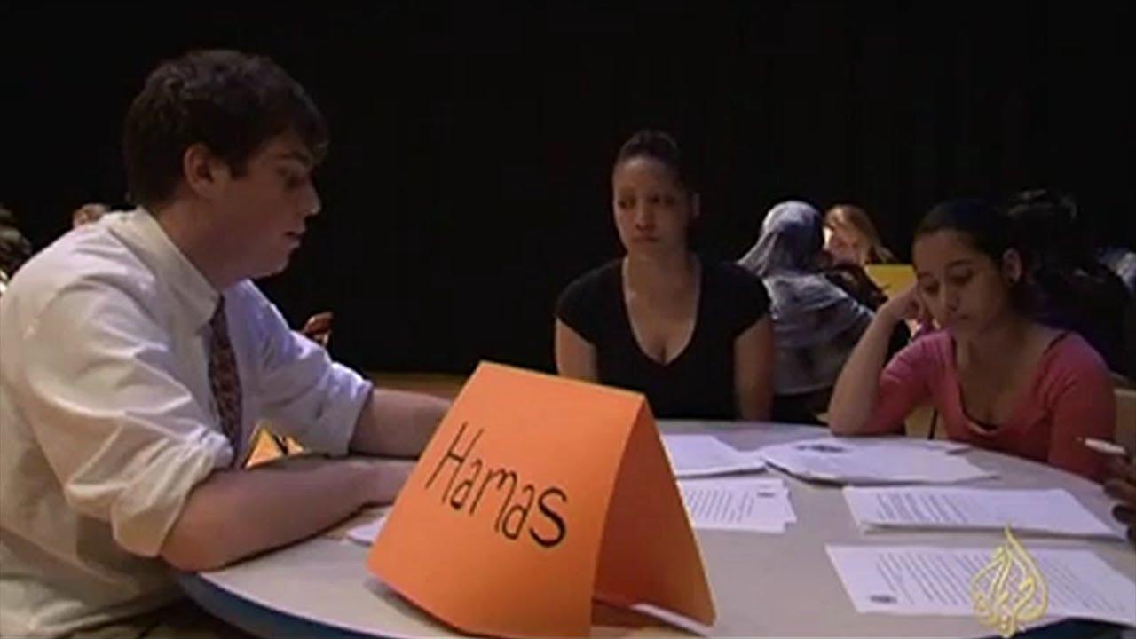 boston univ global ed workshop whitewashes terrorism