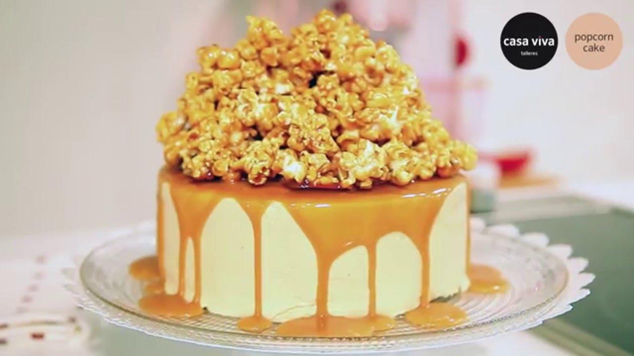 Cake Pop Tin