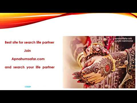matchmaking services india