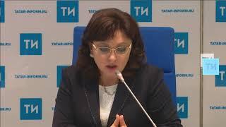 Отчитаться об отходах предприниматели из Татарстана должны до 1 марта