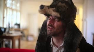 Gruff Rhys - Iolo (Live)