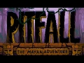 How to download Pitfall the mayan adventure game for android