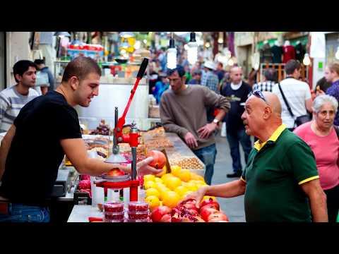 Cosas Que Es Mejor No Hacer En Israel